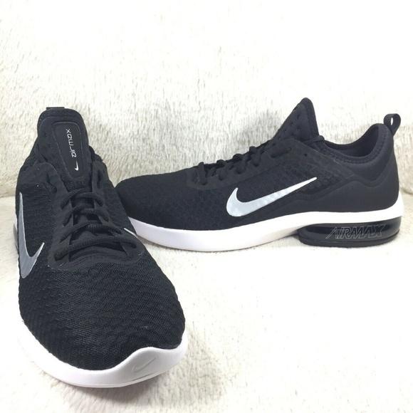 NEW Nike Air Max Kantara Running Size 13 NWT